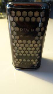 LYNDEN PWR 220w Box Mod