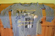 YIGGA Pullover Gr 158-164 mit