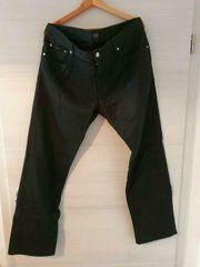 Hugo Boss Jeans Stretch Hose