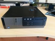 PC DELL Optiplex 3010 2x2