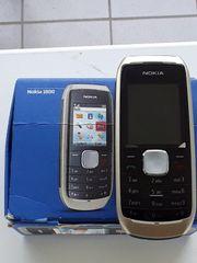 Nokia Handy 1800