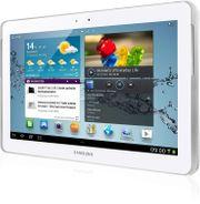 Samsung Galaxy Tab2 10 1