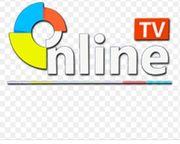 Istar Online TV 12 Monaten