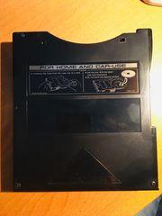 Pioneer 6-fach CD Fach PRW