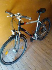 28er Fahrrad von Pegasus günstig