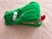 Kinderbuch-Karli das Krokodil