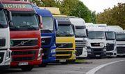 LKW Fahrerjob gesucht - alle Führerscheine -