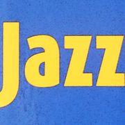 Jazzband sucht Saxophon Saxophonist bzw