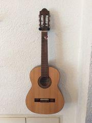 Gitarre 1 2