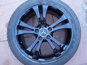 Neu MB Mercedes C-Kl W204