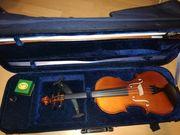 4 4 Geige von Simon