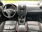 VW GOLF 5 FSI 150