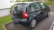 VW POLO 1 9 SDI