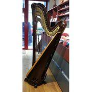 Harpendiplomat großes Konzert 47 Saiten