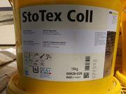 StoTex Coll Dispersionskleber