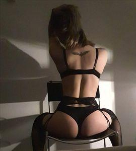 Sie sucht Ihn (Erotik) - Sexy Sara