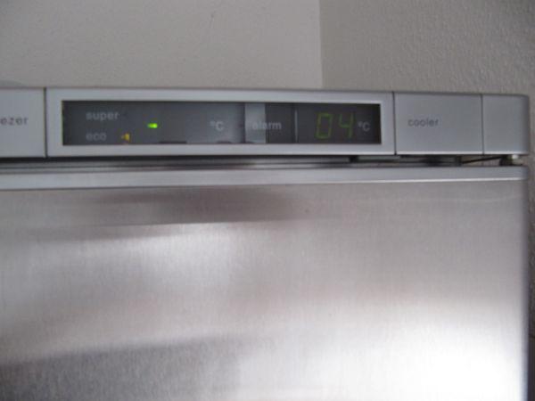 Ebd Kühlschrank Retro : Miele kühlschränke kühlschrank kühlschrank