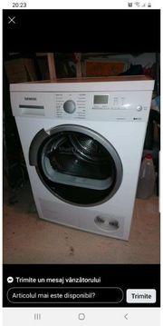 Waschmaschine Whirlpool 8 Kg