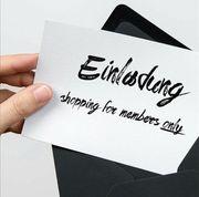 Markenbekleidung bis 80 Preisnachlass