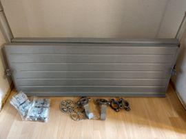 Garderobe, Flur, Keller - STOLMEN Aufbewahrungssystem