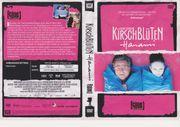DVD Kirschblüten Hanami Hannelore Elsner