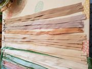 Reissverschlüsse 58 Stück Knöpfe Gardinen