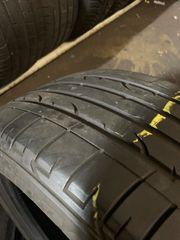 Bridgestone gebraucht Sommerreifen 225 50