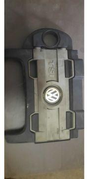 Golf5 tsi 1 4 Ersatzteile