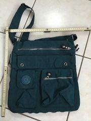 Bag-Street-Tasche