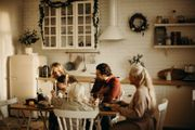 Familie sucht Mehrfamilienhaus Tipp Provision