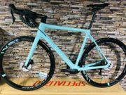 2021 Bianchi Road Bike Specialissima