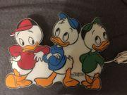 Tick Trick Track - Lampe - Disneys