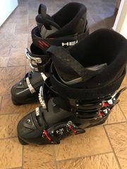 Head-Skischuhe Fx7 Größe 45 5