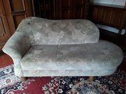 Sofa Couch Ottomane