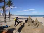Ferienwohnung in Spanien Azahar