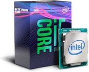 Intel Core i5 Prozessor