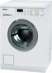 Miele Waschtrockner Softtronic WT 2670