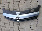 Kühlergrill Opel Asta h GTC