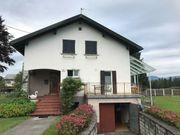 Vermiete älteres Einfamilienhaus in Feldkirch