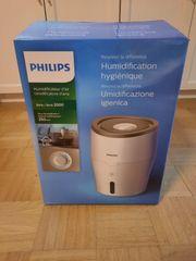 Luftbefeuchter Philipps