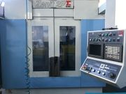 CNC Bearbeitungszentrum-vertikal Sigma Zenit 2P