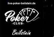 Nette Leute zum Pokerspielen gesucht