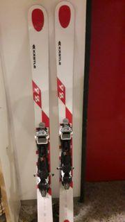 Kästle Ski 98