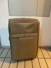 SAMSONITE Koffer auf 2 Rollen