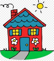 Suche Haus