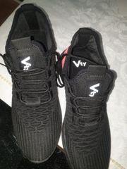 vty sneakers gr 40
