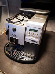 Saeco Kaffevollautomat