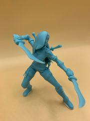 3D Druck Service Preiswerte gute