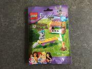 NEU OVP Lego Friends 41022