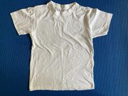 Shirt halbarm Gr 134 140